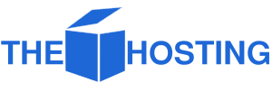 THEBOXHOSTING